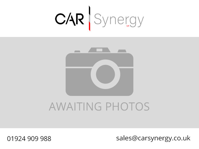 VOLKSWAGEN PASSAT at Car Synergy UK